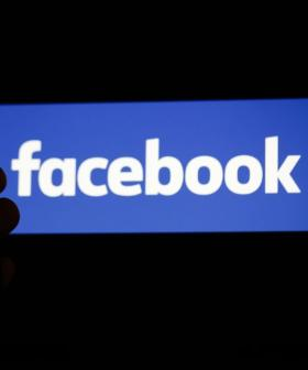 Facebook To Notify Users Who Like Or Engage In Coronavirus Hoaxes