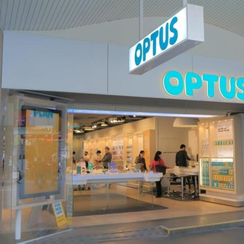 Optus Is Set To Waive Some Customers Bills Amid Coronavirus Pandemic