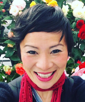 Masterchef Fans Are In Shock After Poh Ling Yeow's Real Age Is Revealed