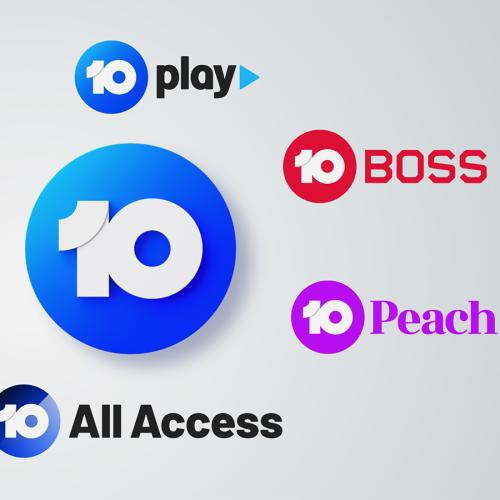 A New Free-To-Air Entertainment Channel Is Coming To Network Ten This Year