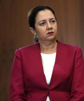 QLD Premier to Meet With Impacted Sectors in Bid to Kickstart Economy