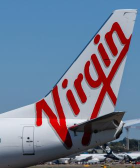 QLD Government Aims to Bail Out Virgin