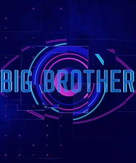 We FINALLY Have An Air Date For Big Brother And It's So SOON!