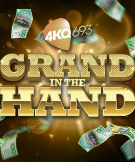 Do You Have What It Takes To Put A Grand In Your Hand In 60 Seconds?