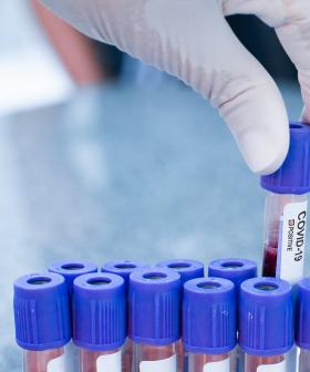 QLD Man Thought to be Youngest 'Virus Death' Tests Negative