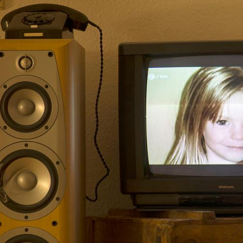 Latest Findings on the Madeleine McCann Case With Victoria Craw