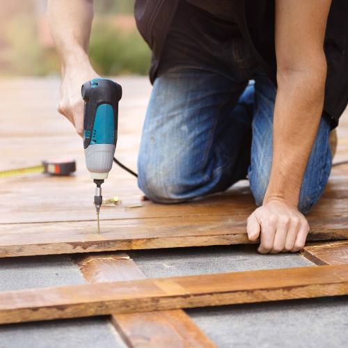 Home Renovators Hyped As Government Set To Announce $20K+ Cash Grants