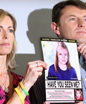 """We Assume The Girl Is Dead"": German Prosecutors Believe Madeleine McCann Is Likely Dead"