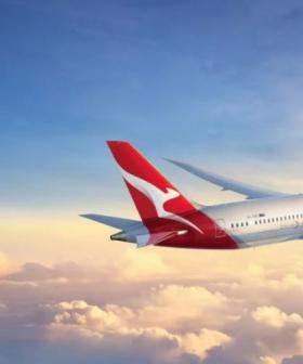 Qantas Left With Little Choice as 6000 Jobs Axed