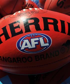 Cairns Set to Host AFL Teams & Future Games
