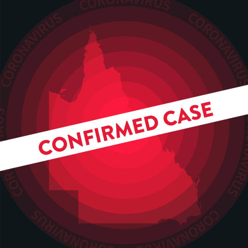 Queensland Records Another Positive COVID19 Case From Victorian Traveler