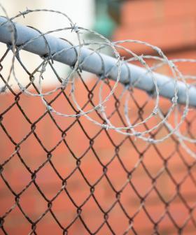 Queensland Moves to Imprison Virus Rule Breakers