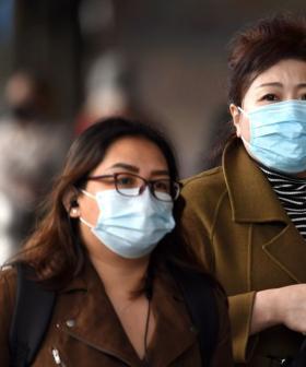 Queensland Records No New Locally Acquired Coronavirus Cases