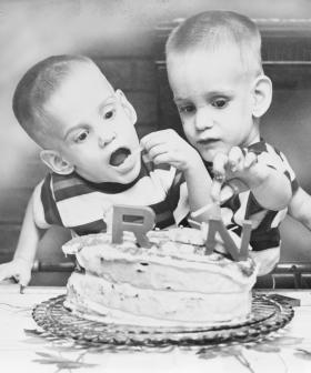 Longest-Surviving Conjoined Twins Die