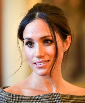 """Meghan Markle Felt """"Unprotected"""" By The Royals During Her Pregnancy"""
