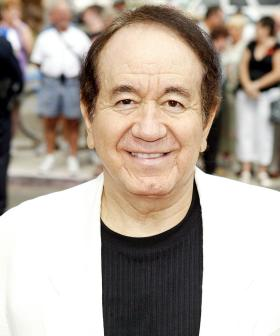Singer Trini Lopez Dies of Coronavirus at 83