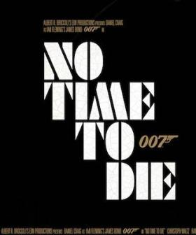 Here is The The 25th Bond Film Update & First Look We've Been Waiting For