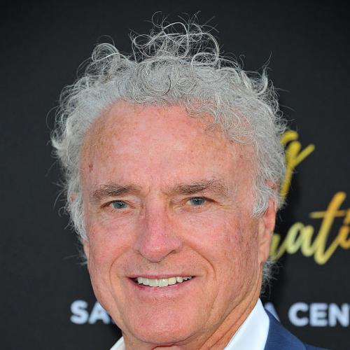 Knots Landing Actor Kevin Dobson Dies Aged 77