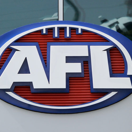 Premier Rejects AFL Final Virus Fears