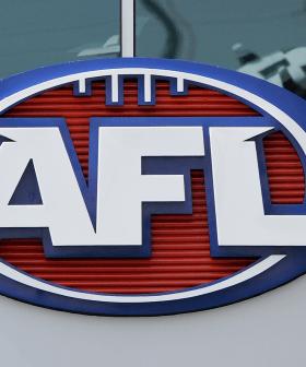 Premier Rejects AFL Final Virus Fears