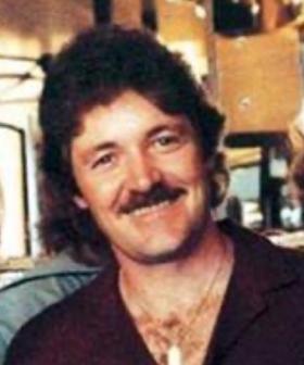 4KQ Remembers Local Radio Legend Paul J Turner