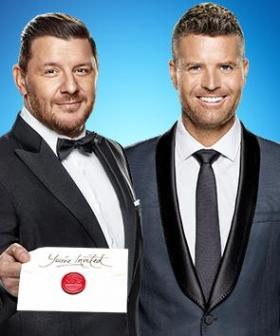 Channel 7 Axes Some Of It's Biggest Shows As They Have Gone A Bit 'Stale'