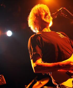 British Rocker Spencer Davis Dies at 81