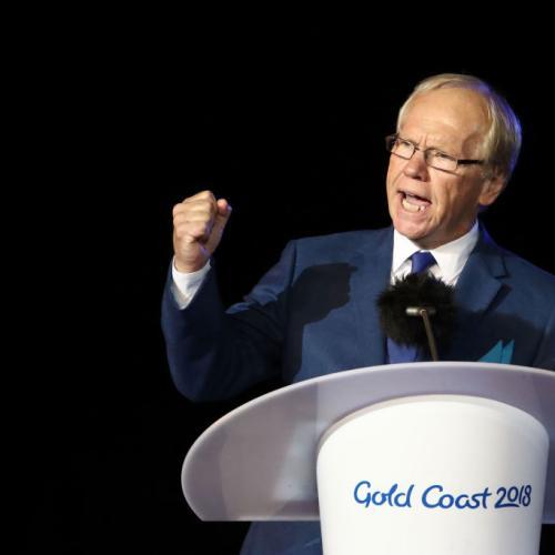 """""""Open Queensland's Borders Or Go Broke"""": Former Premier, Peter Beattie's Urgent Plea"""