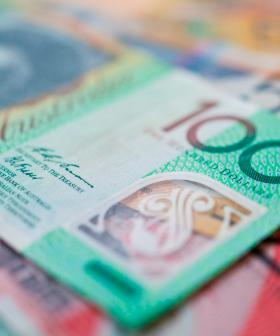 Aged Pensioners To Pocket An Extra $500 To Help With COVID-Related Costs