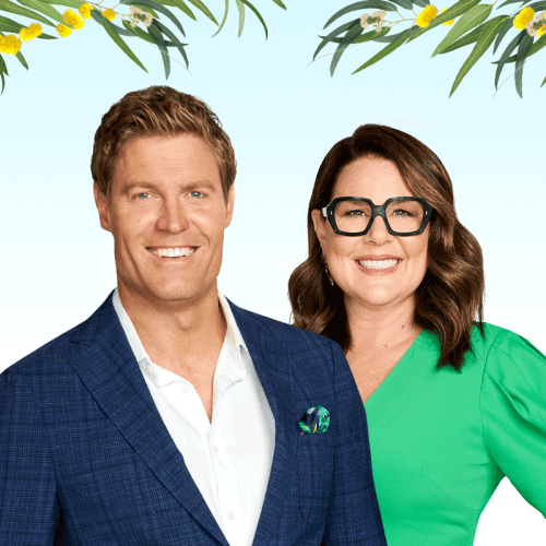 'I'm A Celebrity... Get Me Out Of Here' 2021 Has More Tricks & Surprises Up Its Sleeve Than Ever Before!