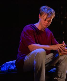 """Laurel's QPAC """"COVID-SAFE"""" Theatre Review!"""