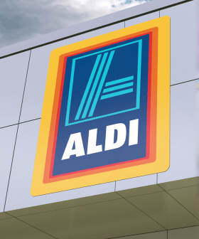 Aldi Shopper Shares Epic 'Fail' In A New Special Buy That's Being Sold In The Supermarket