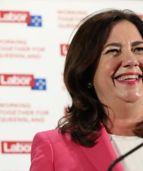 CONFIRMED: Queensland To Open Borders To Victoria From December 1