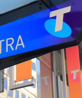 More Than 10,000 Aussies Set To Receive Cash Back From Telstra