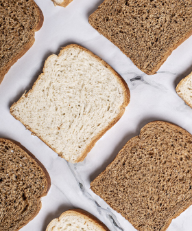 A Major Change Is Coming To Supermarket Loaves of Breads