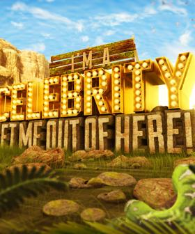 We've Got Two HOT Clues For Who's Joining 'I'm A Celeb...'! Can You Guess Who?