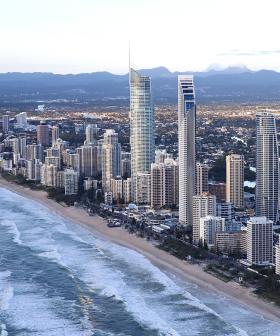After Locking Them Out, Queensland Is Trying To Lure NSW And Victorian Tourists Back Again