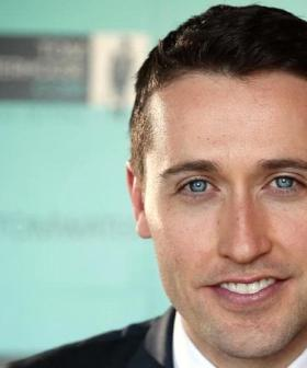 Melbourne Cup Tips From The Horses Mouth With Tom Waterhouse!