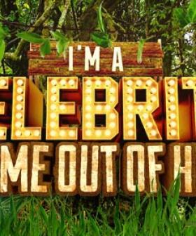 The Full Cast For 'I'm A Celebrity... Get Me Out Of Here' Has Been Leaked!