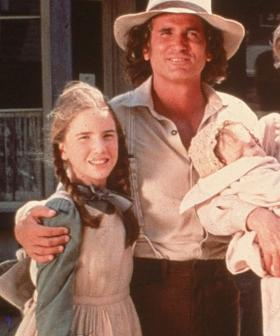 Little House On The Prairie Is Getting A Long-Awaited TV Reboot