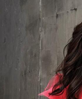 MasterChef Judge Melissa Leong Announces Separation From Husband