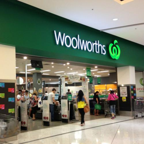 Woolies Has Announced A Big Change Coming To Its Shopping Bags