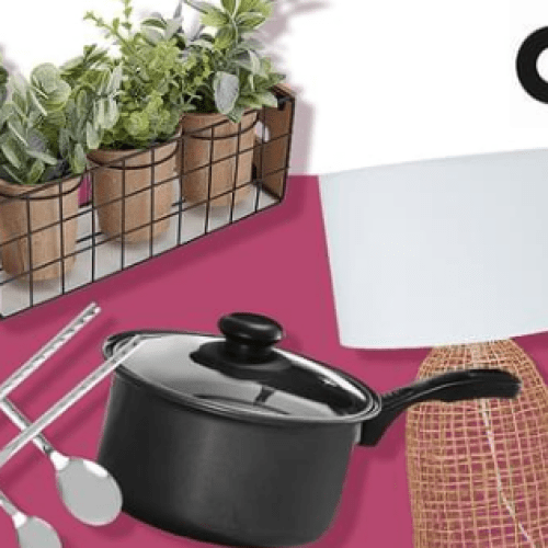 Our Fave Kmart Products Are Now Available To Checkout On Catch.com.au!