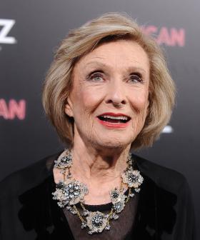Oscar-Winner And 'Mary Tyler Moore Show' Star Cloris Leachman Dies