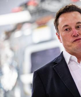 Brad Tucker Reveals The Latest on The Elon Musk Starship Explosion!