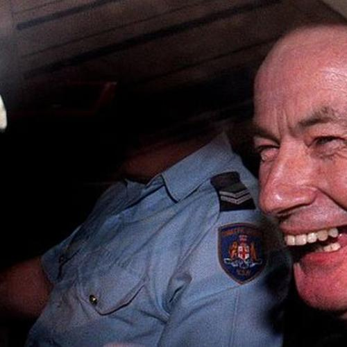 Are There More Victims? Australia's Worst Serial Killer, Ivan Milat.