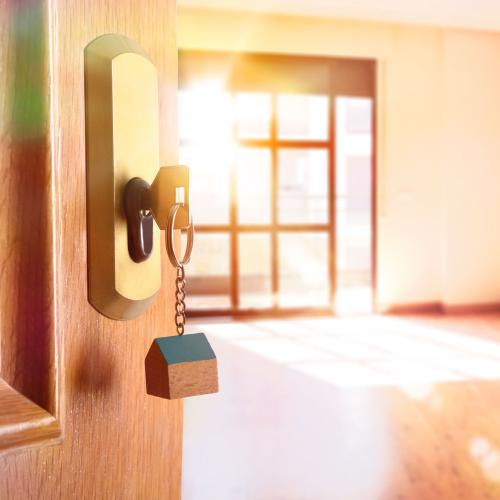 Looking For An Investment Property? Don't Forget To Check Out The Rental Vacancy Rates First