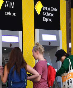 Commonwealth Bank Customers Are About To Get Access To Something New And It's A Game Changer