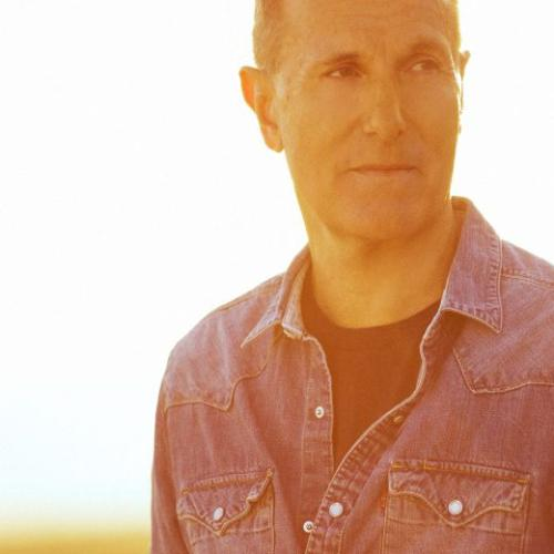 James Reyne Celebrates 41 Years Of 'The Boys Light Up'!