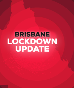 Queensland Lockdown Extended Untill Sunday 8th After 13 New COVID-19 Cases Recorded